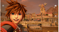Kingdom hearts iii 20190121 14