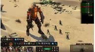 Pillars of eternity 2 deadfire turn based giant