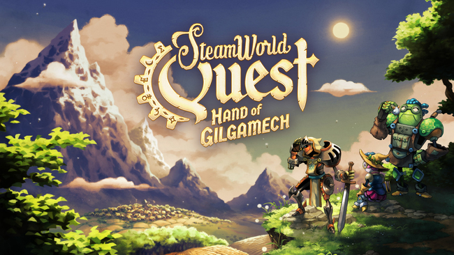 SteamWorld_Quest_Title_Screen.jpg