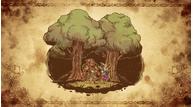 Steamworld quest wallpaper 2