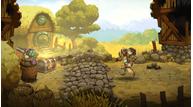 Steamworld quest 20190123 06