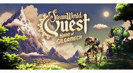 Steamworld quest 2000x1000