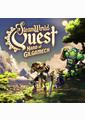 Steamworld quest 1000x1000