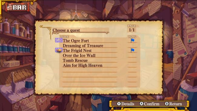 Dragon-Marked-For-Death_20190124_16.jpg