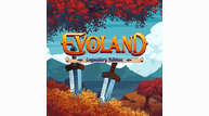 Evoland legendary edition keyart