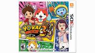 Yo kai watch 3 boxna