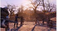 Fallout76 survival