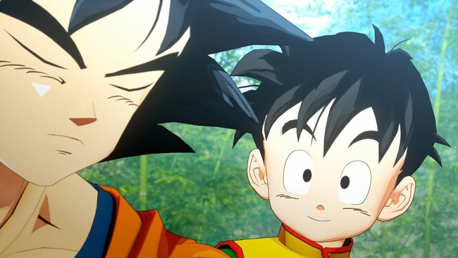 Dragon-Ball-Game-Project-Z_20190127_01.jpg