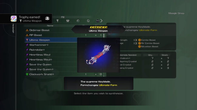 kingdom_hearts_3_ultima_weapon_guide.jpg
