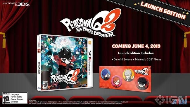 Persona-Q-2_Launch-Edition.jpg