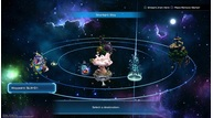 Kingdom hearts 3 bomb constellation 1