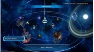 Kingdom hearts 3 imp constellation 1