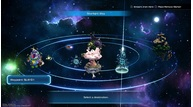 Kingdom hearts 3 moogle constellation 1