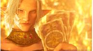 Final fantasy xiv shadowbringers trailerstill 14