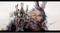 Final fantasy xiv shadowbringers viera art