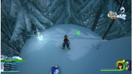 Kingdom hearts 3 olafs body location 2