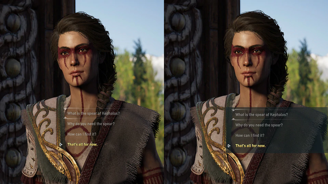 Assassins-Creed-Odyssey_February-Font.png