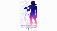 Tales of vesperia de wallpaper 03