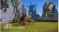 Dragon quest builders 2 20190213 01