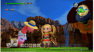 Dragon quest builders 2 20190213 03