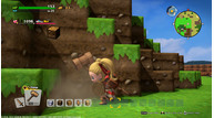 Dragon quest builders 2 20190213 04