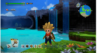 Dragon quest builders 2 20190213 06