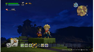 Dragon quest builders 2 20190213 08