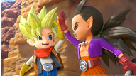 Dragon quest builders 2 20190213 12