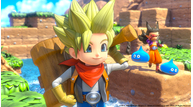 Dragon quest builders 2 20190213 13