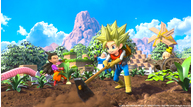Dragon quest builders 2 20190213 14