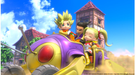 Dragon quest builders 2 20190213 15