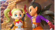 Dragon quest builders 2 20190213 17