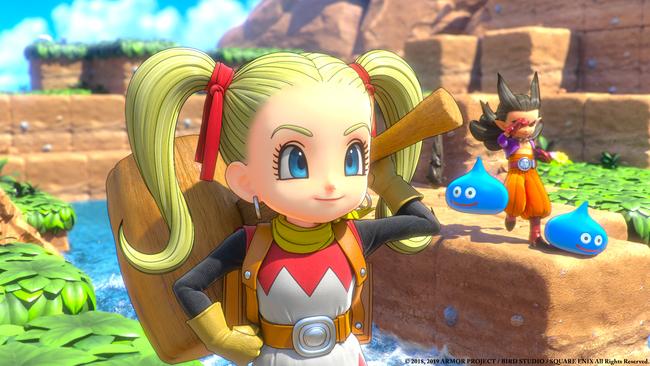 Dragon-Quest-Builders-2_20190213_18.jpg