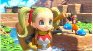 Dragon quest builders 2 20190213 18