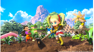 Dragon quest builders 2 20190213 19