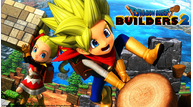 Dragon quest builders 2 keyartlogo