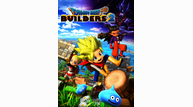 Dragon quest builders 2 keyart2logo