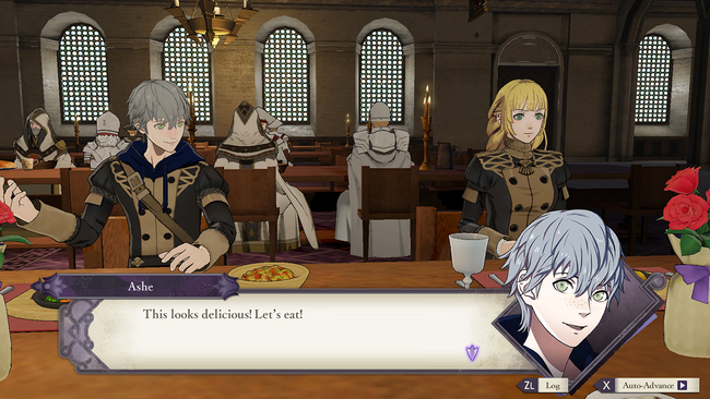 Fire-Emblem-Three-Houses_20190213_10.jpg