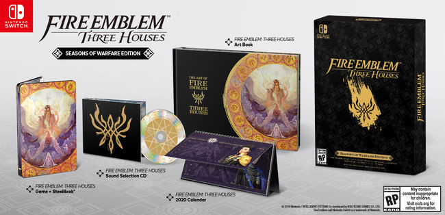 Fire-Emblem-Three-Houses_Seasons-of-Warfare-Edition.jpg
