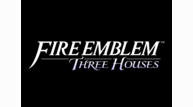 Switch fireemblemthreehouses logo 02