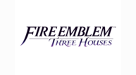 Switch fireemblemthreehouses logo 01