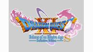 Switch dragonquestxisechoesofanelusiveage definitiveedition logo 2