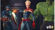 Marvel-Ultimate-Alliance-3-The-Black-Order_02132019_01.jpg
