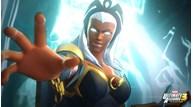 Marvel-Ultimate-Alliance-3-The-Black-Order_02132019_02.jpg