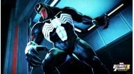 Marvel-Ultimate-Alliance-3-The-Black-Order_02132019_03.jpg