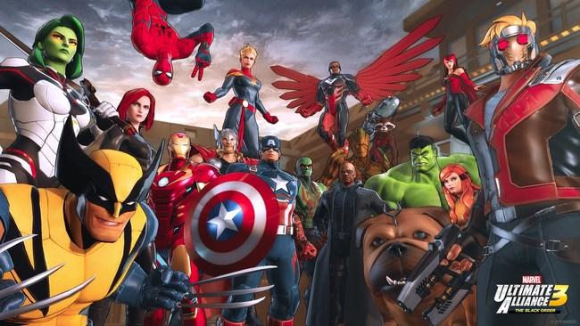 Marvel-Ultimate-Alliance-3-The-Black-Order_02132019_04.jpg