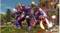 Marvel-Ultimate-Alliance-3-The-Black-Order_02132019_06.jpg