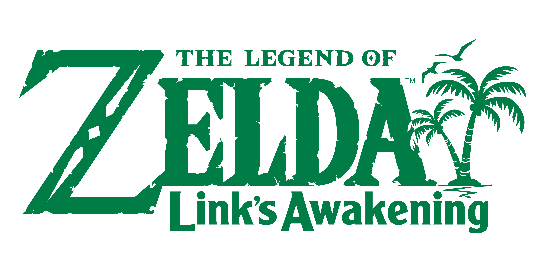 The Legend Of Zelda Links Awakening Remake Rpg Site