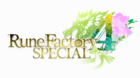 Rune-Factory-4-Special_Logo.png
