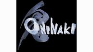Oninaki logo1